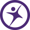 ZENCHI Academy logo